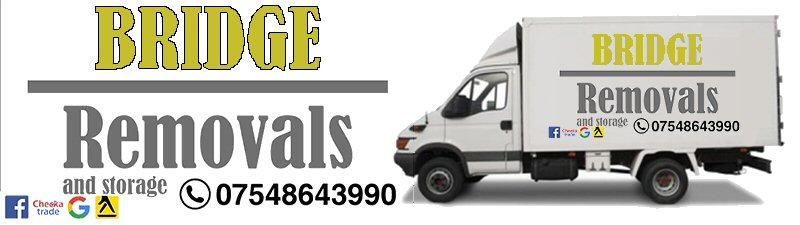 Rossendale Man and Van